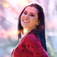 Gelin Evi yarışmacısı Selin kimdir nereli kaç yaşında?