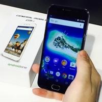 General Mobile GM 6 fiyatı ve özellikleri   GM 6 nasıl telefon?