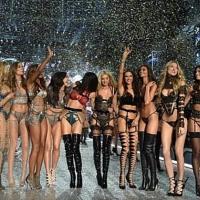 Gigi Hadid'inn bulunmadığı Çin'in Shanghai kentinde düzenlenecek Victoria's Secret Fashion Show'a sayılı günler kaldı...