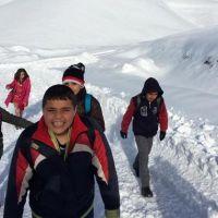 Giresun'da yarın okullar tatil mi 17 Ocak 2019 Perşembe | Giresun Valiliği resmi açıklama