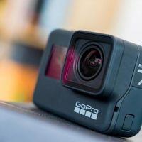 GoPro, Drone'suz daha iyi