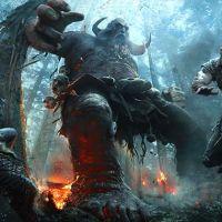 God of War için oynanış videosu sızdırıldı! God of War ne zaman çıkacak?