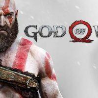 God of War, standart, limitli ve koleksiyoncu sürümleri ön siparişe açıldı! Fiyatlar cep yakıyor! Ne zaman çıkacak?