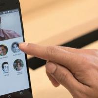 Google Duo ile artık sesli arama yapılabilecek