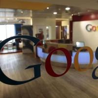 Google güvenlik duvarını yükseltecek