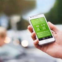 Google, öncü reklam gösteren mobil siteleri cezalandıracak