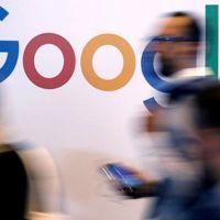 Google, web siteleri için bir devri kapatıyor!