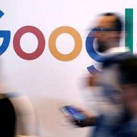 Google'a erişim sorunuyla ilgili resmi açıklama