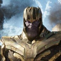 Google'da Gizli Thanos Temalı Sürpriz Yumurta