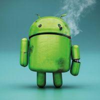 Google'dan Android telefonlarla ilgili açıklama