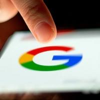 Google'dan hızlı internet için yeni uygulama