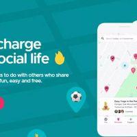 Google'dan yeni sosyal medya sitesi
