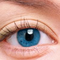 Göz kuruluğu nedir, neden oluşur? Göz kuruluguna ne iyi gelir?