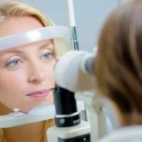 Göz sağlığının 10 püf noktası