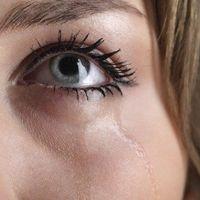 Gözler neden sulanır, gözlerin fazla sulanmasının nedeni nedir, Dakriyosistorinostomi nedir?