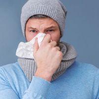Gribe ne iyi gelir - evde grip tedavisi - Soğuk algınlığı nasıl geçer