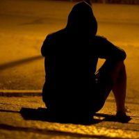 Günlük mutsuzlukları depresyon sanıyoruz