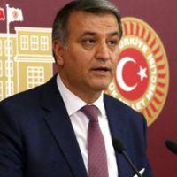 HDP Gaziantep milletvekili Mahmut Toğrul kimdir kaç yaşında nereli neden ceza aldı
