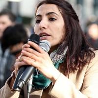 HDP Van Milletvekili Tuğba Hezer Öztürk kimdir?