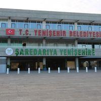 HDP'li 4 belediyeye kayyum kararı