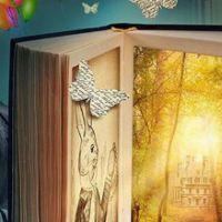 Hadi ipucu 19.30: Oz Büyücüsü kitabının yazarı kimdir?