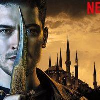Hakan Muhafız 4. bölüm izle - The Protector 4. bölüm sansürsüz Netflix diziler