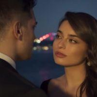Hakan Muhafız 5. bölüm izle - The Protector 5. bölüm izle Netflix HD dizi sitesi yeni bölü