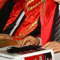 Hakim ve savcılık için '70 puan barajı' geliyor