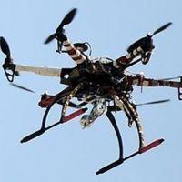 Hakkari'de drone kullanımı izne bağlandı