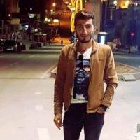 Hakkari'de teröristlerin yerleştirdi EYP patladı. 1 kişi hayatını kaybetti