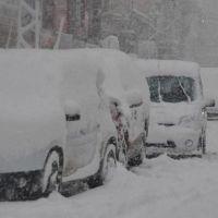 Hakkari'de yarın okullar tatil mi 4 Ocak cuma okul var mı yok mu?