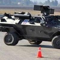 Hakkari'nin neredeyse tamamı özel güvenlik bölgesi ilan edildi
