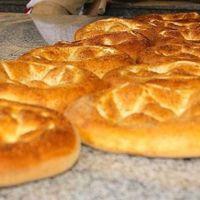Halk Ekmek, İstanbul'da pideyi 1 liraya satacak