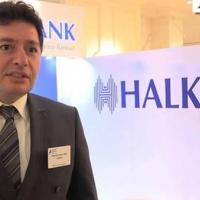 Halkbank Genel Müdür Yardımcısı tutuklandı! Mehmet Hakan Atilla kimdir?