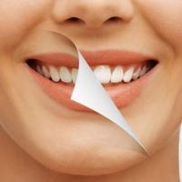 Hangi yiyecek ve içecekler dişlerinizin sağlığına zarar veriyor?