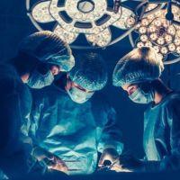 Hastanelerde hijyen azaldı, enfeksiyon arttı