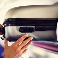 Hava yolu şirketine el bagajı cezası