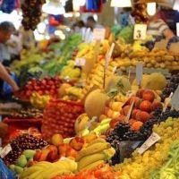 Haziran ayı enflasyon rakamları açıklandı