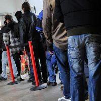 Rakamlar geldi: İşte haziran ayı işsizlik oranı