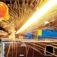 Haziran ayında sanayi üretimi arttı