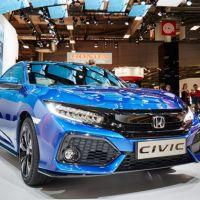 Honda,Türkiye için elektrikli araç üretecek