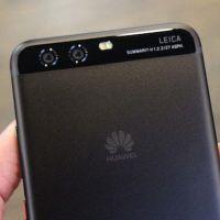 Huawei P10 için EMUI 9 güncellemesi dağıtılmaya başlandı