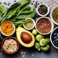 Hububat bakliyat ve yağlı tohumlar ihracatı yılın ilk yarısında yüzde 17 arttı