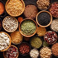 Hububat bakliyat yağlı tohumlar sektörü ihracatta 8 milyar doları aştı