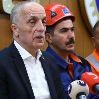 Hükümetin zam teklifini beğenmeyen Türk-İş eyleme gidiyor