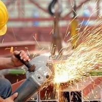 Taşeron işçilere kadro tarihi belli oldu - Hükümetten son dakika taşeron açıklaması
