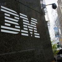 IBM ulusal iş seyahatlerini durdurdu