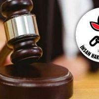 İHD Adana Şubesi'nden kayyum açıklaması