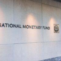IMF Türkiye iddialarını kesin bir dille yalanladı