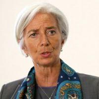 IMF başkanı, kripto paradan şikayetçi